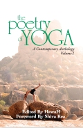 The Poetry of Yoga