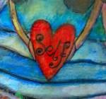 self-love-Kundalini