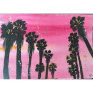 California_Pink_DQ