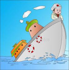 sinking raft.jpeg